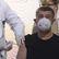 """Rozdělování vakcín v EU: Babišův protest proti """"skandální"""" dohodě je zřejmě bez šance"""