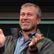 Oligarcha Abramovič nemůže do Británie, vlastníkovi klubu Chelsea propadlo vízum a nové nedostal