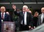 Dva roky Zemana na Hradě: Dějinná stopa vulgárního populisty