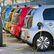 """""""Gigafactory"""" chceme v Česku alespoň jednu, řekl Havlíček. Zájem má VW i LG"""