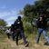 Mexická policie dopadla jednoho z vůdců drogových kartelů