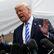 Přichází odveta Trumpovi. Evropská unie zavede cla na zboží z USA, platit začnou v pátek
