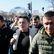 Z hrdinky teroristkou? Ukrajinská policie zatkla Savčenkovou, měla chystat útok na parlament