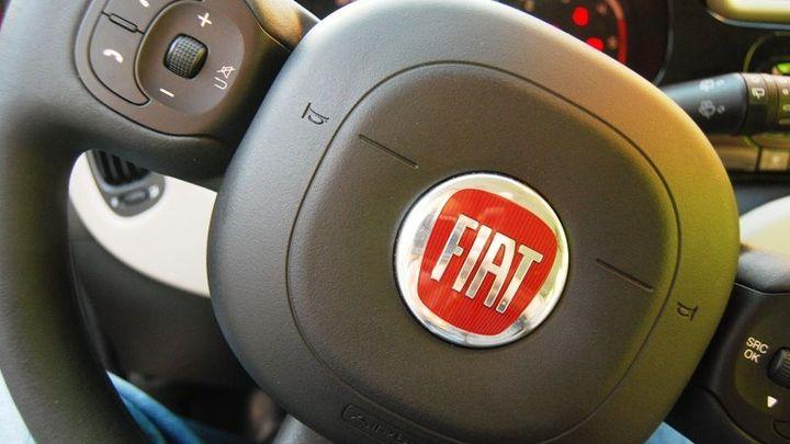 Fiat plánuje investovat do modernizace závodu v Polsku