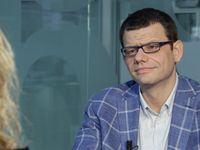 Do politiky vysíláme to nejhorší, 9 z 10 politiků bych nezaměstnal, jsou to loutky, říká Jaroš