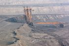 "Czech Rep won't extradite ""coal barons"" to Switzerland"