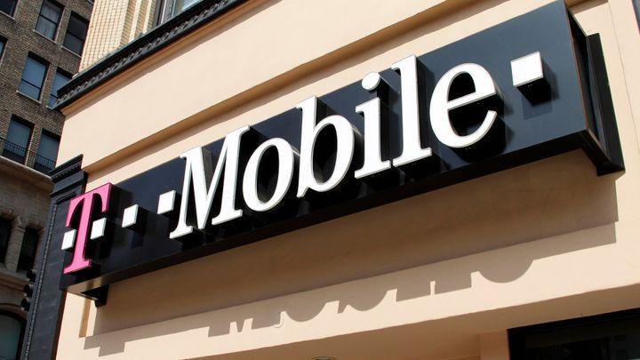 T-Mobile se do konce roku sloučí s českou pobočkou GTS