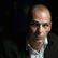 Živě: Pokud Řekové zvolí ANO, Varufakis rezignuje