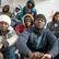 Každý třetí Afričan chce emigrovat, většinou jde o mladé a vzdělané lidi