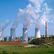 Požár chvaletické elektrárny odstaví výrobu na několik týdnů, škoda je 50 milionů