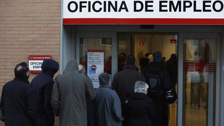 Recept na růst? Španělsko má nový stimulační balíček