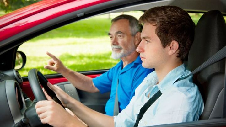 Řidičák na zkoušku a nový test. Jak se změní autoškoly