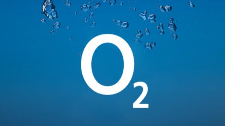Nejbohatší Asiat jedná o koupi britského operátora O2