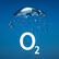 Akcionáři O2 schválili dividendu 13 korun na akcii