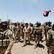 USA zasadily ránu Islámskému státu, v okolí Fallúdži zabily až 250 bojovníků a zničily 40 vozidel