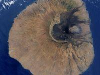 Vědci našli v Atlantiku důkazy o megatsunami. Dosahovala výšky Eiffelovy věže
