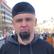 Chcete zbraň? Obraťte se na mě, vyzývá šéf pražských muslimů. Ti se od něj distancují