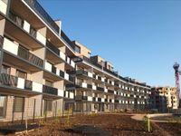 Byty v Praze prudce zdražují. Podívejte se na nové porovnání podle městských částí