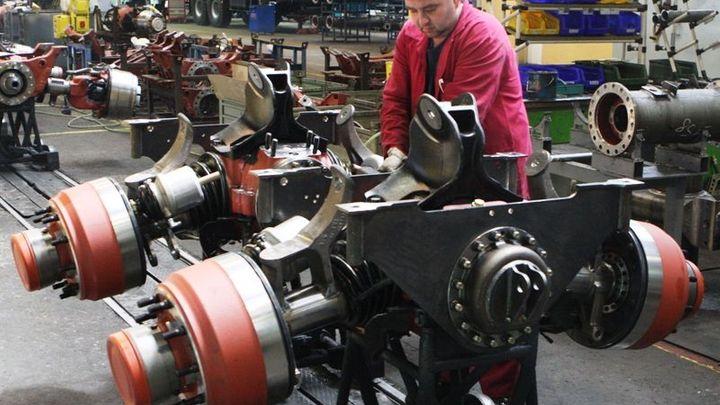 CzechInvest loni pomohl vytvořit 16 700 pracovních míst