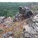Žena nalezená v Šáreckém údolí nezemřela cizím zaviněním, tvrdí policie