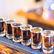 Kvůli alkoholu zemřely v roce 2016 přes tři miliony lidí, většinou šlo o muže