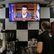 Živě: Řekněte v referendu NE, vyzval Řeky Tsipras