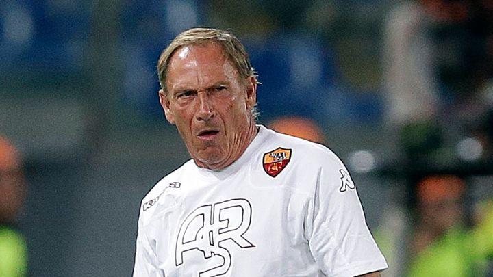 Do Číny nepůjdu, říká Zeman. Svůj jednoduchý fotbal raději učí mladé Delfíny z Jadranu