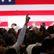 Další stát USA se bouří proti zákonu o svobodě vyznání