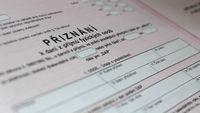 Zrušte bonus na dítě. Finanční správa chce skončit s podvody