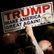 Živě: Vyhráli Trump a Sanders, ukazují první výsledky z New Hampshire