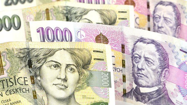 Muž z jihu Čech podvedl desítky lidí, za zálohy na domy si přišel na 17 milionů