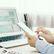 Daně jako noční můra: Lidé při vyplňování formulářů tápou, chyby však mohou opravit