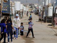 Příběh: Z tábora pro uprchlíky vyrostlo město a nový domov