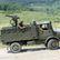 České vojáky čeká cvičení NATO v Německu, největší tento rok