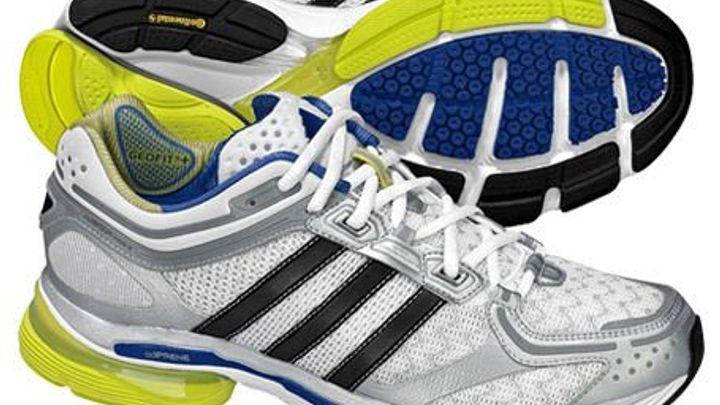 Blíže zákazníkům, hlásá Adidas. Chce odejít z Asie