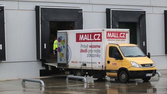 Během Dnů dopravy zdarma utratili zákazníci téměř čtvrt miliardy ... 9481f1aff84