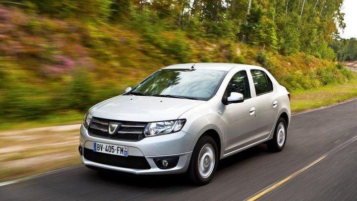 Nejlevnější auta v Česku. Vozů do 200 tisíc je stále méně