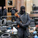 Stříleli z dálky, říká o atentátu mluvčí starosty Charkova