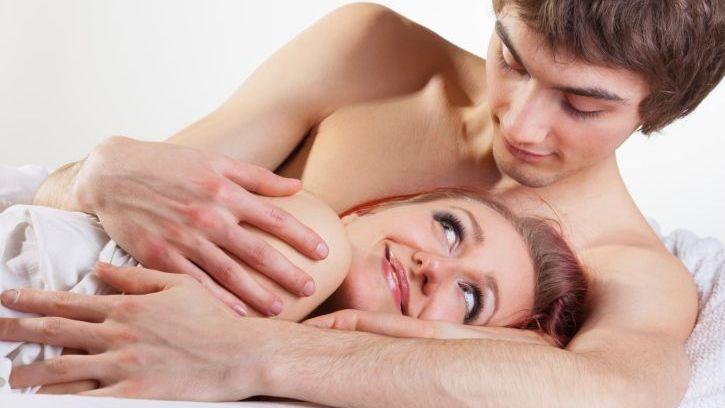 sex video erotické příběhy