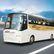 Leo Express plánuje autobusové spojení z Vídně do Lvova a z Bohumína do Varšavy