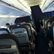 Airbus v Kanadě měl problémy při přistání, sjel z dráhy