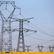 Po sobotních bouřkách je na jihu Čech stále bez elektřiny stovka domácností