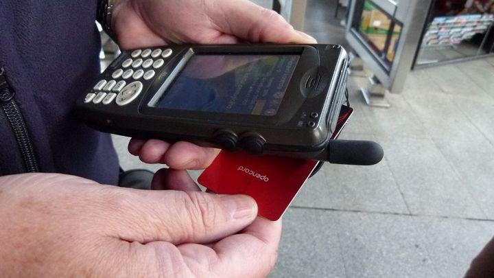 Nový plán: Opencard mají zachránit soukromí investoři