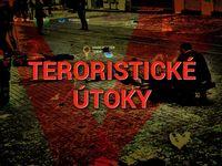 Tito lidé stáli za největšími útoky v Evropě. Tváře teroru, detaily o jejich životě, fotografie