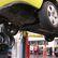 Seriál z autoservisu, díl II.: Jak je to se zárukou, pokud auto opravíte v neznačkovém servisu?