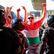 Chystali vraždit v maďarské vládě, sdělila o extrémistech zadržených v Maďarsku policie