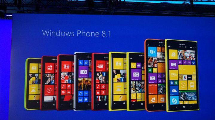 Microsoft chytá druhý dech, slíbil Windows zdarma