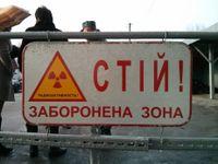 Svět v zakázané zóně. Černobyl je jiný, než si představujeme