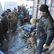 Živě: Je to jen klid před bouří, obává se Ukrajina