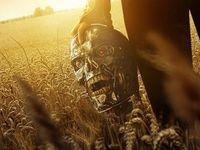 Nový Terminátor je divný, nemá to šťávu, říká filmový kritik